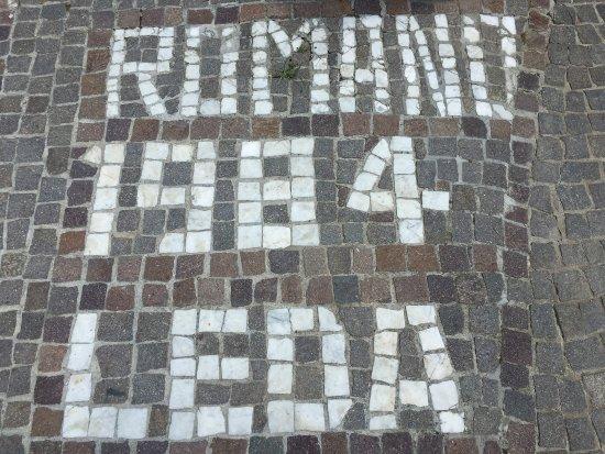 Villa leda e romano zola predosa - Piscina zola predosa ...