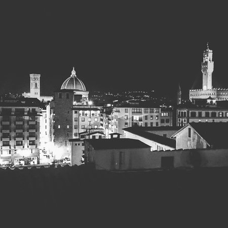 Alla Torre De Rossi Ristorante Wine Bar Firenze