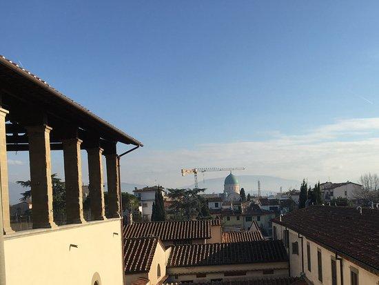 Il Caffe Del Verone Firenze