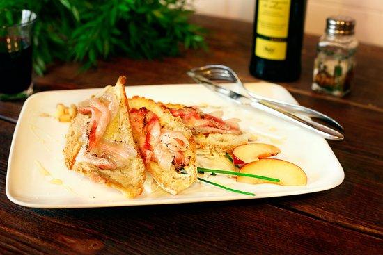 Cucina 16 firenze ricette popolari sito culinario - Cucina 16 firenze ...