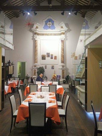 Province_of_Forli_Cesena_Emilia_R_0002_Cenacolo-Santa-Lucia_Bagno-di -Romagna_0d-ac-73-53-cenacolo-santa-lucia.jpg