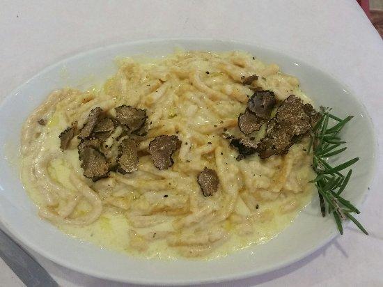 Albergo ristorante cacciatore bagno di romagna - Ristorante bologna bagno di romagna ...